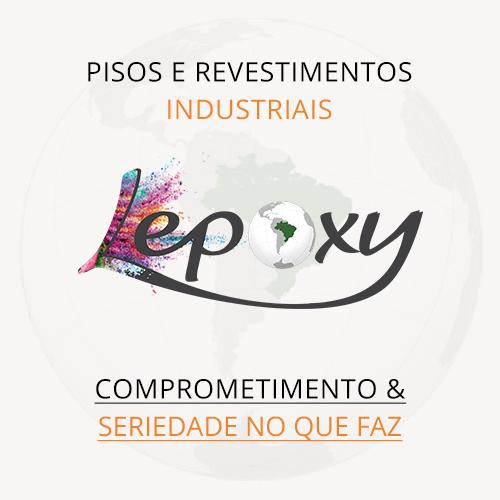 lepoxy-revestimentos-sobre-nos